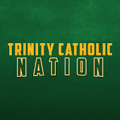 Trinity Catholic Nation