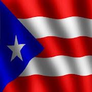 Puerto Rico National Anthem