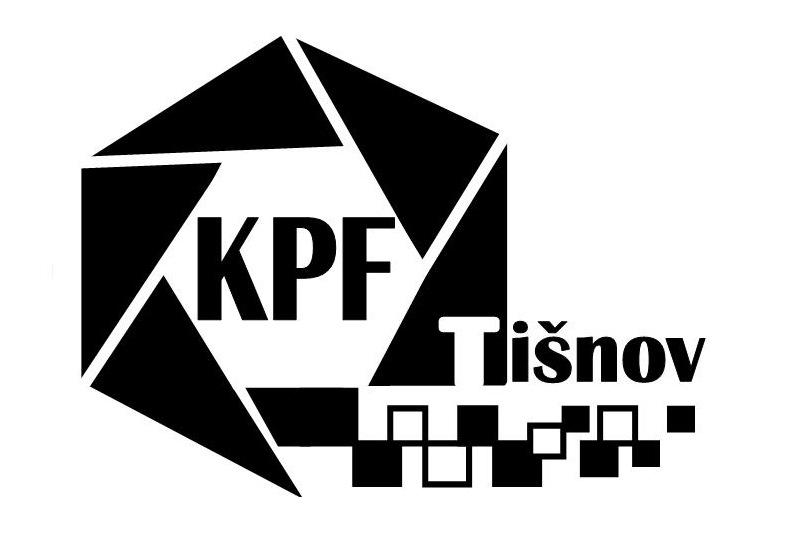 LOGO KPFT.JPG