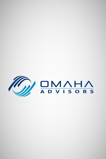 Omaha Advisors