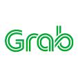 Grab - Tran.. file APK for Gaming PC/PS3/PS4 Smart TV
