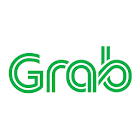Grab - Cars, Bikes & Taxi Booking App icon