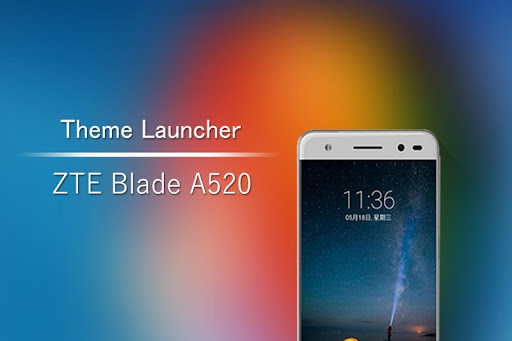 zte blade 3 software for pc just