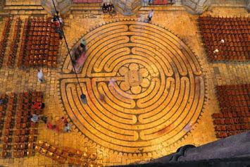 chartreslabyrinth.jpg