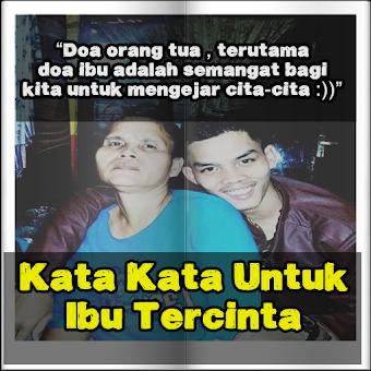 Download Top 49 Kata Kata Mutiara Bijak Untuk Ibu Tercinta Games