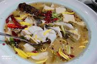 鵝川 滷鵝/酸菜魚-推薦中式料理 四川菜(人氣必吃)