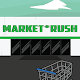 Download Market Rush for PC
