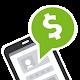 Cash For Calls icon