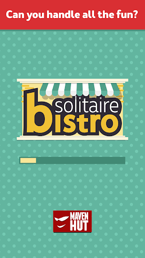 Solitaire Bistro 1.65.3784 screenshots 5