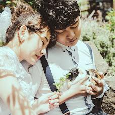 Wedding photographer Yaffa Yaffa (yaffatw). Photo of 10.06.2019