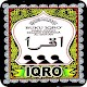 Download IQRO Lengkap Jilid 1-6 For PC Windows and Mac