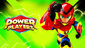 Power Players thumbnail
