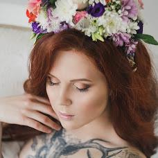 Wedding photographer Alisa Livsi (AliseLivsi). Photo of 28.07.2017