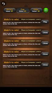 ChessMaster Pro v1.6.0