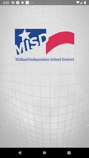 Midland ISD Athletics hack tool