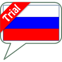 SVOX Russian Katja Trial icon