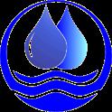 SIMOTIP icon