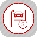 Insurance Quotes Manager icon