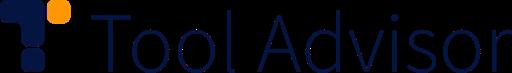 tooladvisor-logo