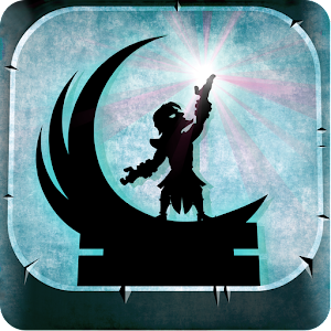 Magic Master - tower defense APK Cracked Download