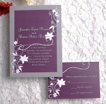 Wedding Invitation Ideas - screenshot thumbnail 13