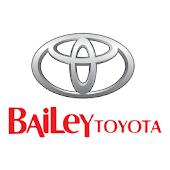 Bailey Toyota