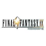 FINAL FANTASY IX - Google Play のアプリ