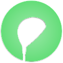 Golf Caddy Pro icon