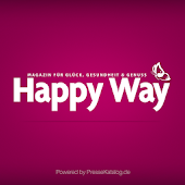 Happy Way · epaper