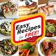 Easy Recipes For Free Offline (app)