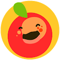 FruitKingdom Shopping List icon
