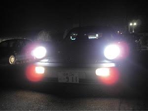 911 964A カブリオレ1991年のカスタム事例画像 M54さんの2020年02月07日06:05の投稿