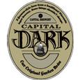 Logo of Capital Dark