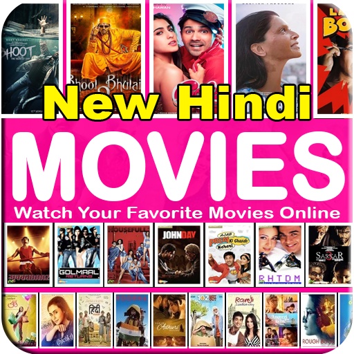 New Hindi Movie Free - Full Hindi HD Movies 2020 screenshot 1