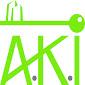 Agence Kalliste Immobilier Ajaccio