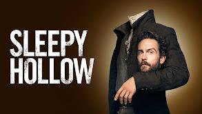 Sleepy Hollow thumbnail