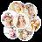 Photo Collage – InstaMag 4.5.0 Apk