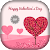 Valentine\'s Day GIF 20  file APK Free for PC, smart TV Download