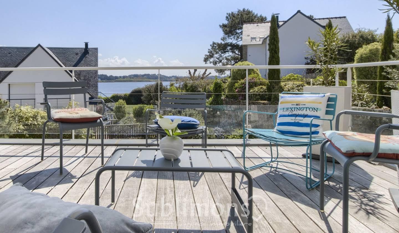 Maison avec terrasse La trinite-sur-mer