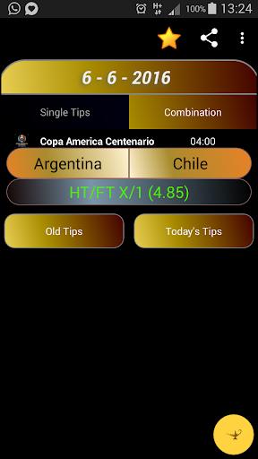 免費下載運動APP|Betting Tips of Aladdin app開箱文|APP開箱王
