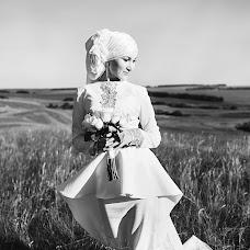 Wedding photographer Liana Sayfutdinova (LiSa1804). Photo of 20.07.2015