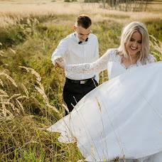 Wedding photographer Tomasz Cichoń (tomaszcichon). Photo of 07.09.2018