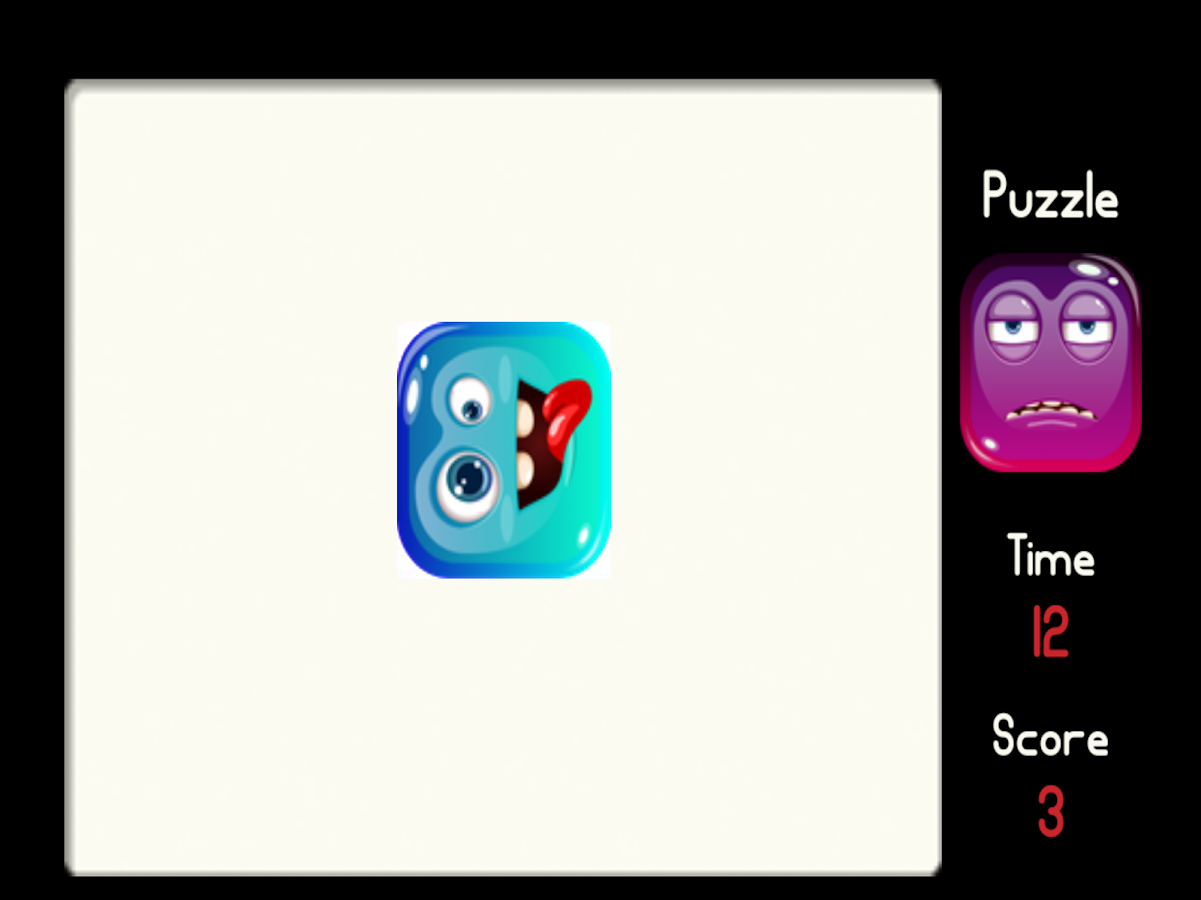 Emoji Twist- screenshot