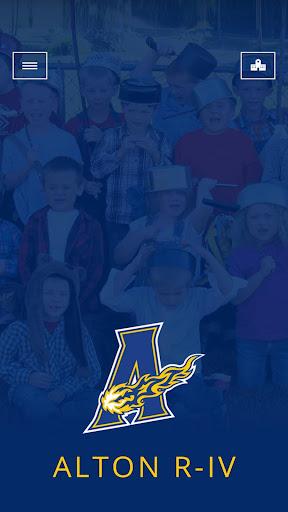 Alton R-IV School District, MO Apk Download Free for PC, smart TV