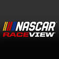NASCAR RACEVIEW MOBILE APK
