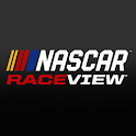 NASCAR RACEVIEW MOBILE icon