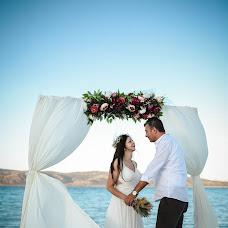 Wedding photographer İlker Coşkun (coskun). Photo of 11.12.2018