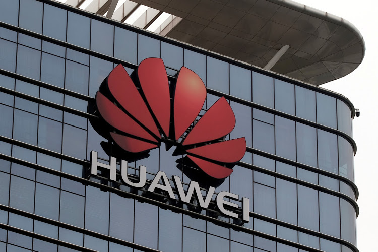 Huawei's troubles now extend to the UK
