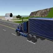 Real Truck Simulator