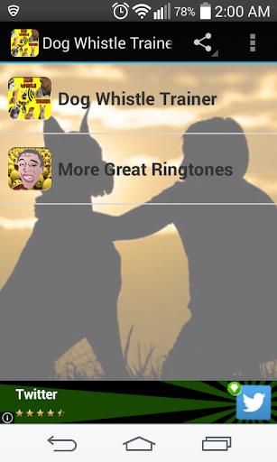 工具必備免費app推薦|狗哨教练線上免付費app下載|3C達人阿輝的APP
